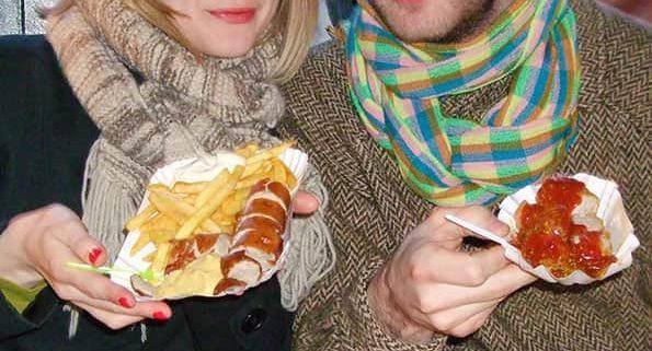berlin_currywurst