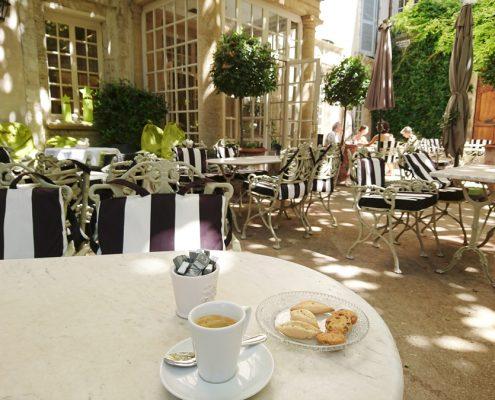 Avignon -