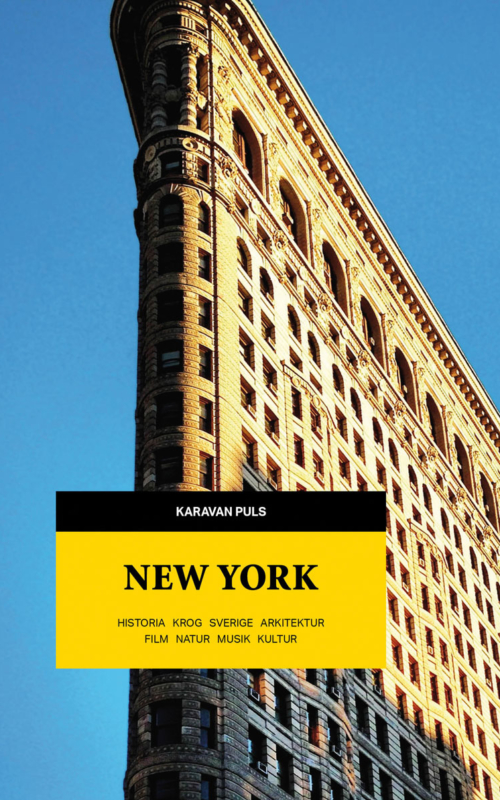 New York Puls