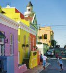 Är Kapstaden farligt?