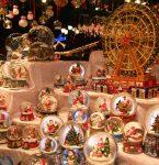 Jul i Berlin