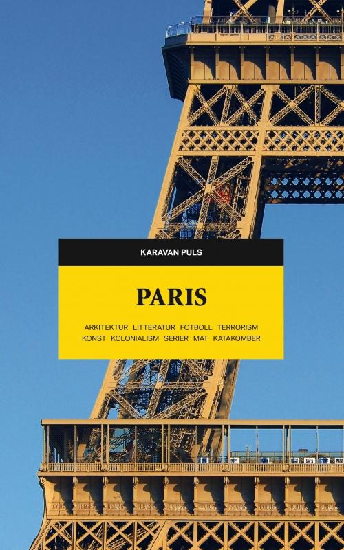 Paris Karavan Puls