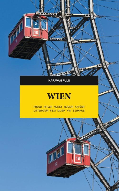 Wien-KaravanPuls-Omslag-
