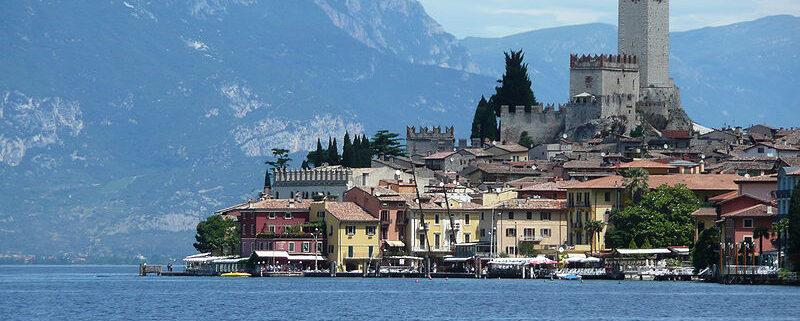 lake_garda_veneto_italy