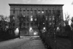 Berghain. Foto: Michael Mayer/Flickr.